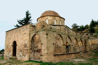 antiphonitis_monastery