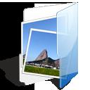 folder_image