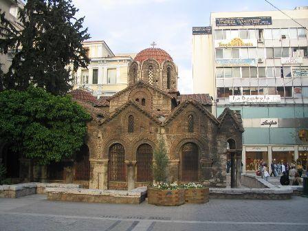 Athen_kirche