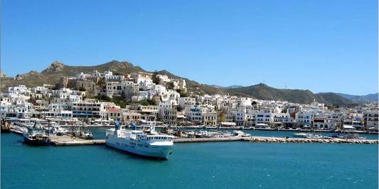 naxos_port & town g