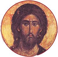 Ιησούς, Εμμανουήλ
