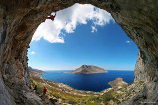 isla-de-kalymos-grecia