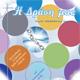 """Περιοδικό """"Η Δράση μας"""""""